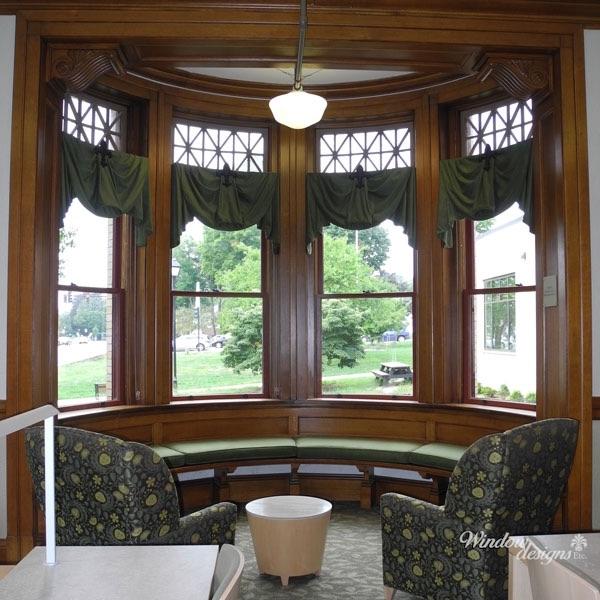 Bay-Window-seat-Shrewsbury-Library