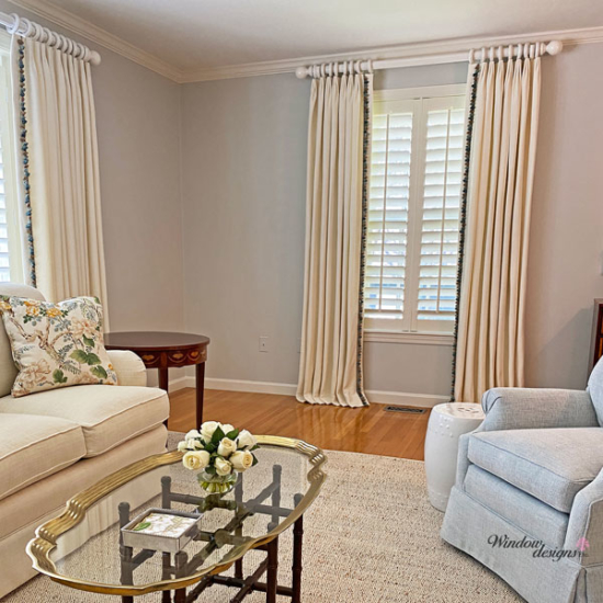 Drapery, curtains and panels Holden, MA