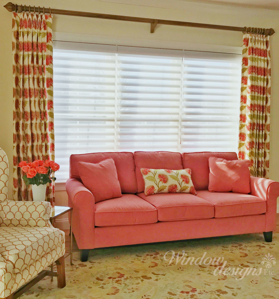 Pinch-pleated-drapes-decorative-rod-Worcester
