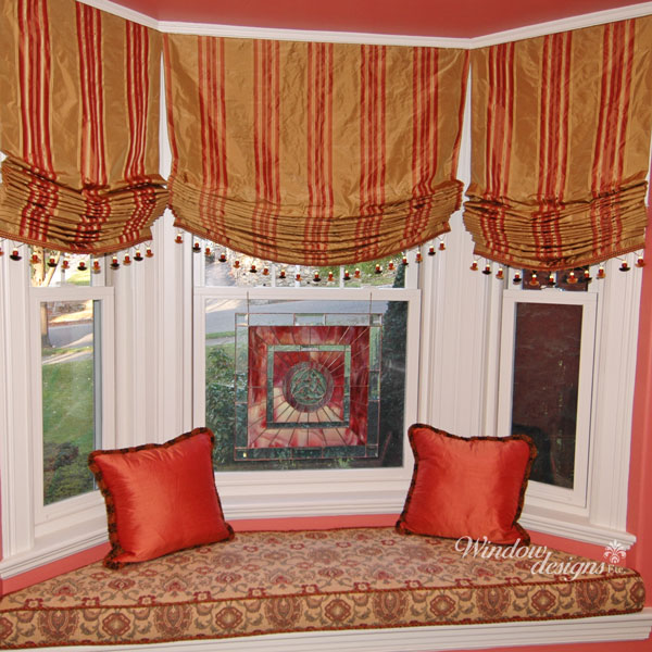 Roman-shades-worcester-relaxed