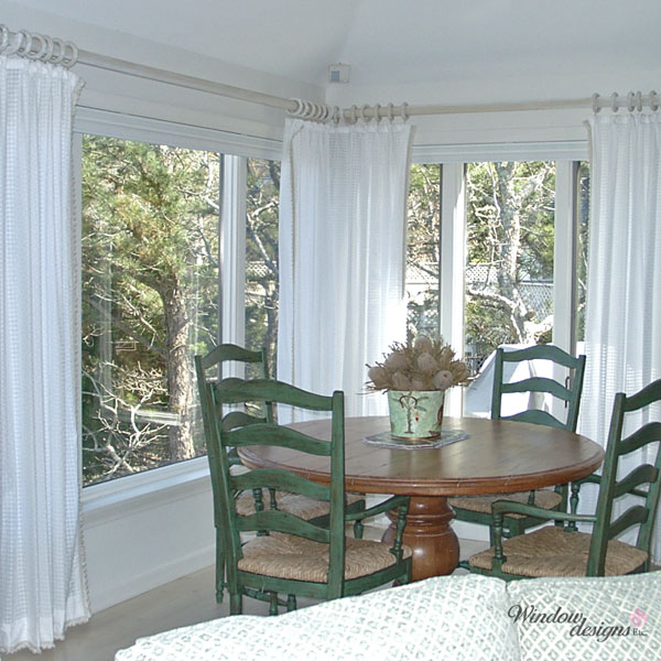 White-sheer-relaxed-drapes-curtains-Falmouth-MA