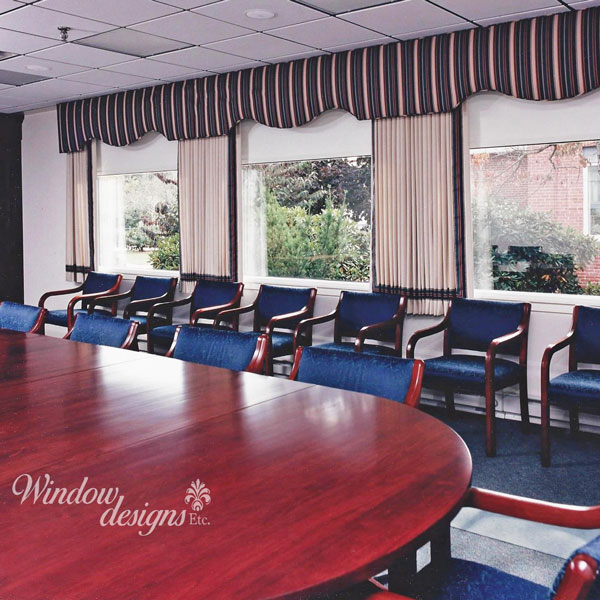 Worcester-Conference-Room-Commercial-Roller-Shades